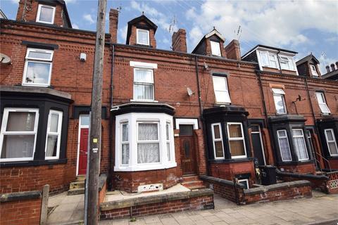 4 bedroom terraced house for sale - Linden Road, Leeds, LS11