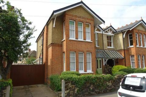 4 bedroom semi-detached house for sale - Chesterfield Road, Ashford, TW15