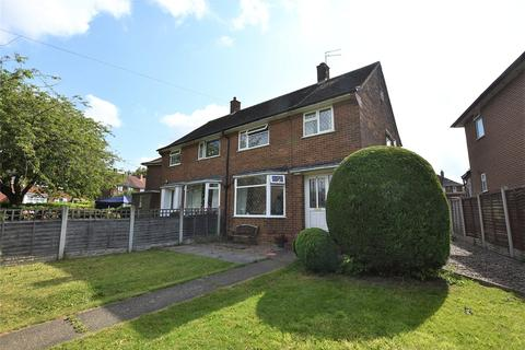 3 bedroom semi-detached house for sale - Old Farm Walk, Leeds, West Yorkshire