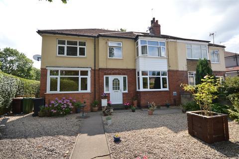 4 bedroom semi-detached house for sale - Cottingley Drive, Beeston, Leeds