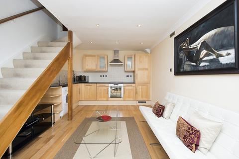 1 bedroom flat to rent - Queen's Gate Terrace, London. SW7