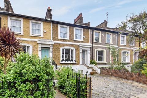2 bedroom maisonette for sale - Ashburnham Grove, Greenwich SE10