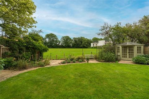 6 bedroom detached house for sale - Charlbury Road, Oxford, OX2
