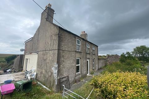 3 bedroom detached house for sale - Llandyfrydog, Anglesey
