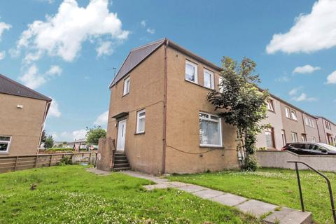 3 bedroom end of terrace house for sale - 40 Marchburn Road, Aberdeen, AB16 7NN