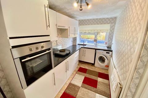 2 bedroom terraced house for sale - Brook Street, Aberaman, Aberdare, CF44 6YN