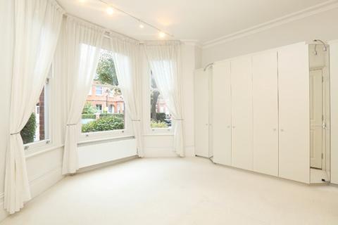 2 bedroom flat to rent - Lambolle Road, Belsize Park