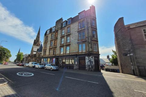 4 bedroom flat to rent - 166 4/2 Perth Road, ,