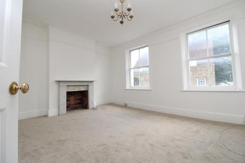 2 bedroom maisonette to rent - Bexley High Street, Bexley, DA5