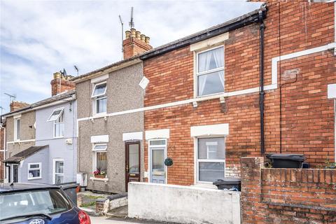 2 bedroom terraced house for sale - Deacon Street, Old Town, Swindon, SN1