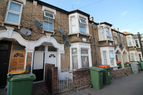 2 bedroom flat for sale - Ling Road, London, E16