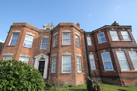 1 bedroom flat to rent - Flat 5  7/9 Hilborough Road, Tuffley, Gloucester