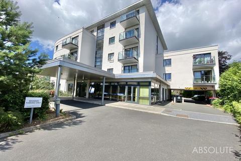 1 bedroom retirement property for sale - St. Marychurch Road, Torquay
