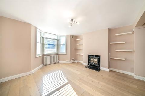 3 bedroom maisonette for sale - Fenwick Road, Peckham Rye, London, SE15