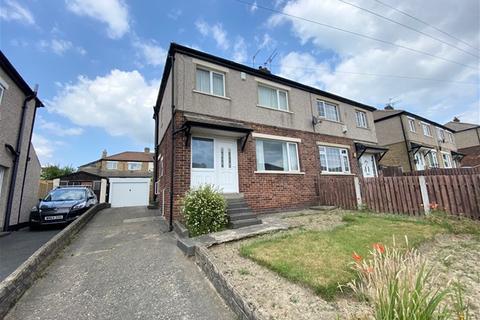 3 bedroom semi-detached house for sale - Myers Lane, Bradford