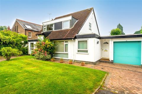 2 bedroom semi-detached house for sale - Clifton Place, Banstead, Surrey, SM7