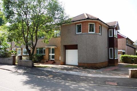 5 bedroom semi-detached house for sale - Woodside Avenue, Lenzie