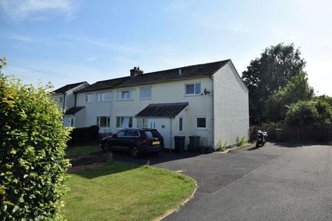 3 bedroom semi-detached house to rent - Scotby Road, Scotby, Carlisle