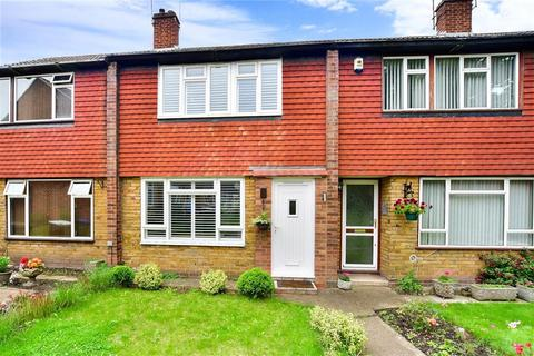 3 bedroom terraced house for sale - Hilary Close, Erith, Kent