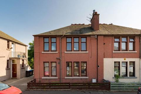 1 bedroom apartment for sale - 16 George Place, Peebles, EH45 8DW
