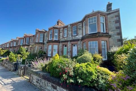 4 bedroom terraced house to rent - Bedford Terrace, Portobello, Edinburgh, EH15