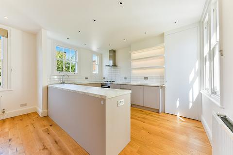 2 bedroom flat to rent - 22-24 Peterborough Road, Parsons Green, Fulham, London, sw6
