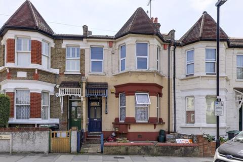 2 bedroom apartment for sale - Arcadian Gardens, Wood Green, N22