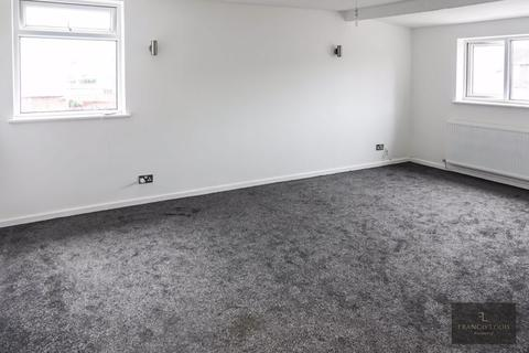 2 bedroom apartment for sale - Wardrew Road, Exeter