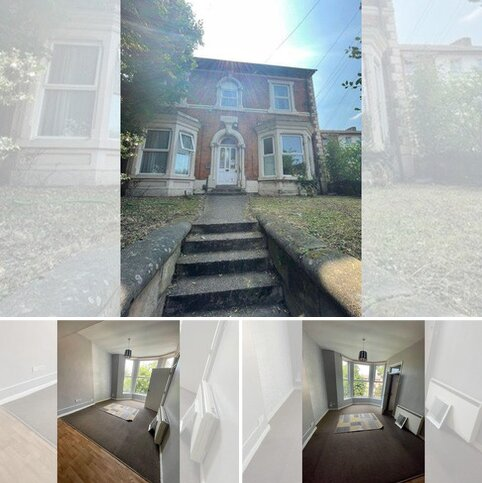1 bedroom flat to rent - a Uttoxeter New Road, Derby