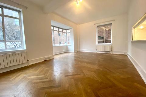 2 bedroom flat to rent - Weymouth Street, London