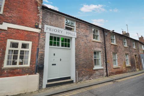 2 bedroom terraced house for sale - Priory Lane, King's Lynn