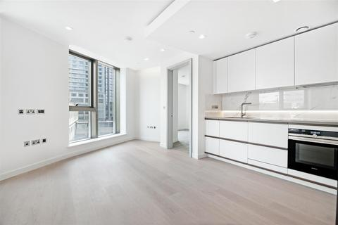 1 bedroom apartment to rent - Westmark Tower, Newscastle Place, London, W2