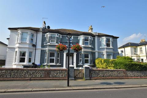 10 bedroom house for sale - Rowlands Road, Worthing