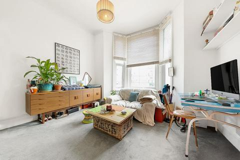 1 bedroom flat for sale - Stockwell Road, SW9