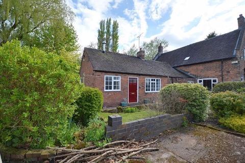 1 bedroom flat to rent - Main Road, Weston