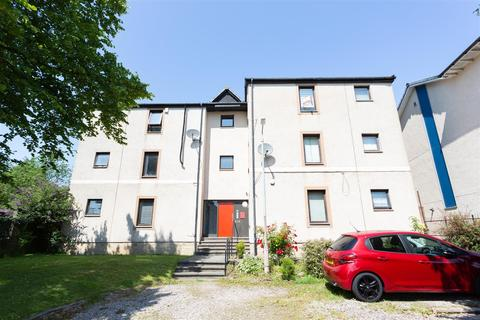 2 bedroom flat for sale - North George Street, Dundee