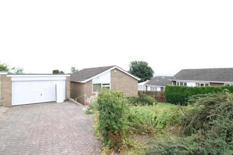 4 bedroom detached bungalow for sale - Campus Martius, Heddon-On-The-Wall, Newcastle Upon Tyne, Northumberland