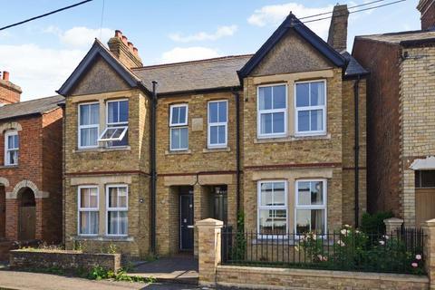 2 bedroom cottage for sale - Priory Road, Bicester