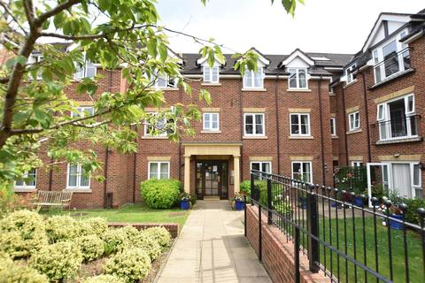 2 bedroom retirement property for sale - Calcot Priory, Bath Road, Calcot, Reading