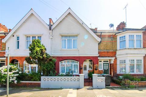 3 bedroom terraced house for sale - Russell Avenue, London