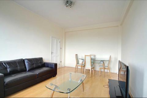 2 bedroom apartment to rent - Allsop Place, Marylebone