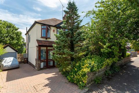 3 bedroom semi-detached house for sale - Pine Walk, Banstead