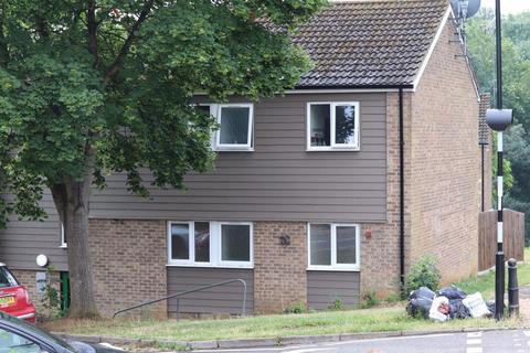 2 bedroom apartment to rent - Arbour View Court, Northampton