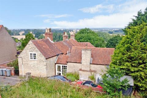 3 bedroom house for sale - 1 North End, Fulbeck, Grantham