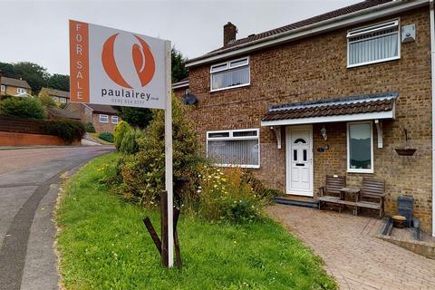 5 bedroom detached house for sale - Friarsfield Close, Sunderland