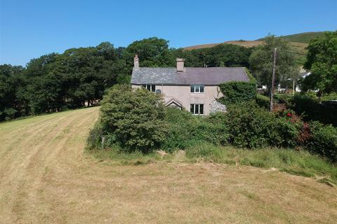 3 bedroom cottage for sale - Nantglyn, Denbigh