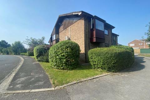 1 bedroom flat to rent - 110 Copandale Road, Beverley
