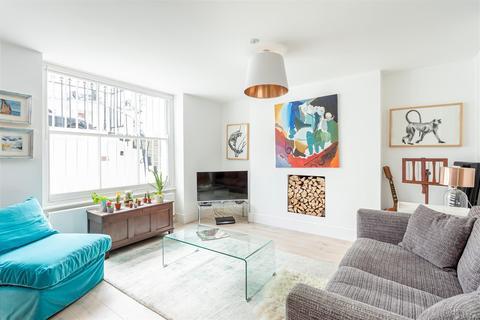 2 bedroom flat for sale - St. Stephens Gardens, London