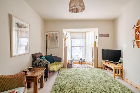 2 bedroom maisonette for sale - Richmond Street, Totterdown