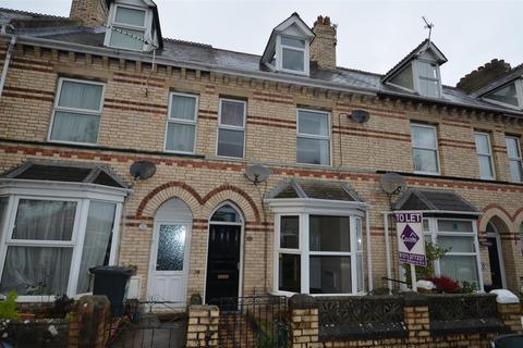 1 bedroom flat to rent - Sticklepath Terrace, Barnstaple